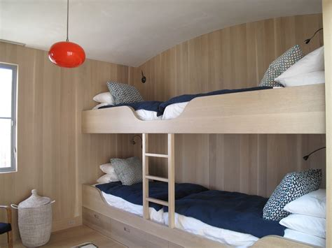 bunk beds ideas cool low bunk beds fashion other metro rustic kids