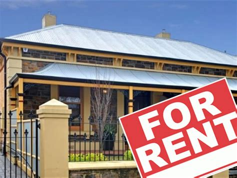 buy house in adelaide so you re ready to buy an investment property in adelaide