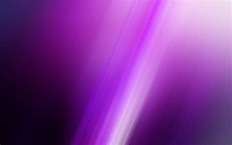 purple color 40 eye catching purple background
