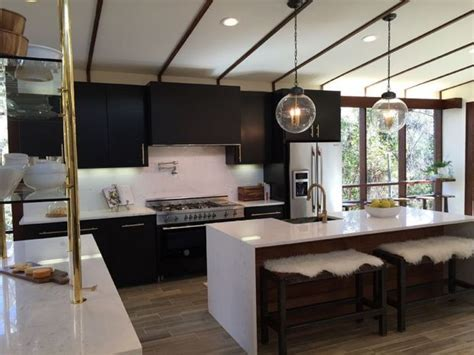 joanna gaines house pictures fixer upper midcentury quot 65 best images about fixerupper2 9midcenturymodern on