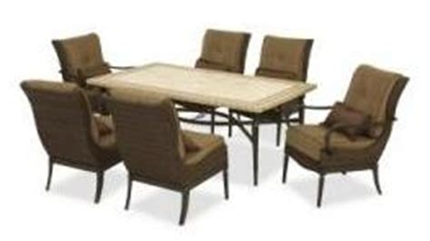 hton bay outdoor furniture customer service outdoor