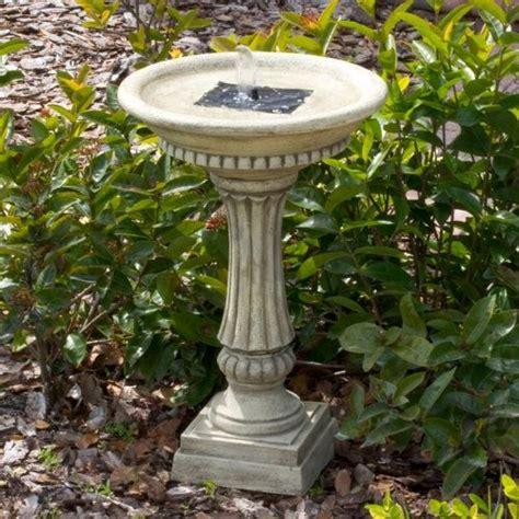 best 25 bird bath fountain ideas on pinterest garden
