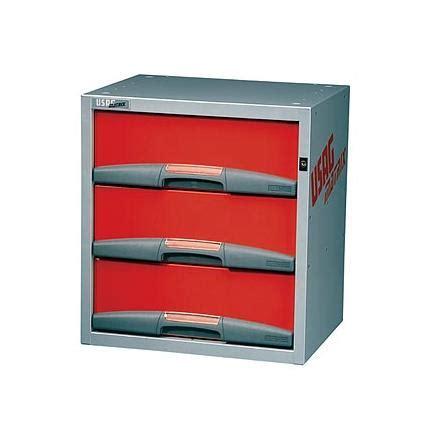 cassettiere per furgoni prezzi usag 5000 d3 cassettiera portautensili per allestimento