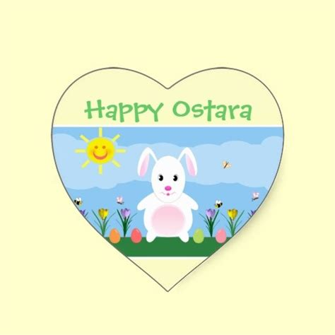 Touch The Happy Bunny With Lapis by 17 Best Images About Ostara Easter On Cards