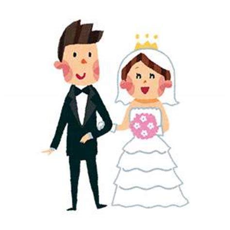 結婚式/花嫁のイラスト素材サイトのまとめ naver まとめ