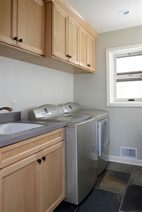 sink designs small laundry room sinks design ideas stainless steel