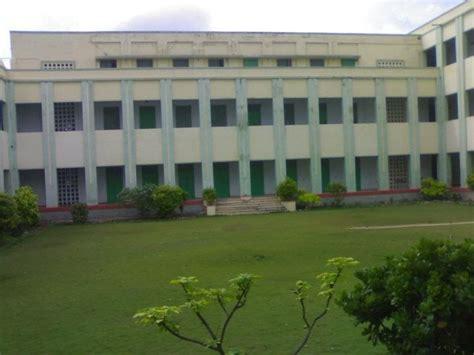 Coimbatore Institute Of Management And Technology Mba Admission by Coimbatore Institute Of Technology Cit Coimbatore