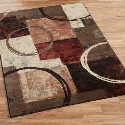 Modern Rugs On Sale Modern Rugs For Sale Amazing Large Bath Rug Best On Modern Rugs Rug Sale With Modern Rugs For