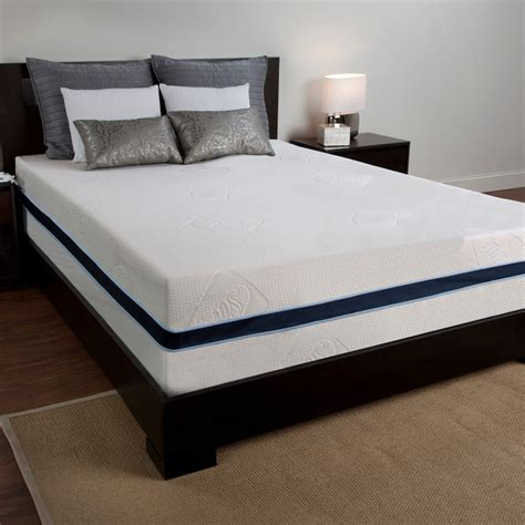 Types Of Futon Mattresses by Mattress Types 101 Jcpenney