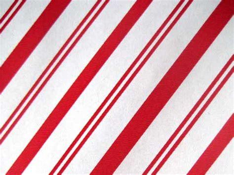 wallpaper garis miring 4 free christmas candy stripes textures