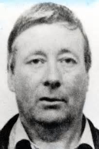 panama papers reveal 1983 brink's mat heist's stolen £26m