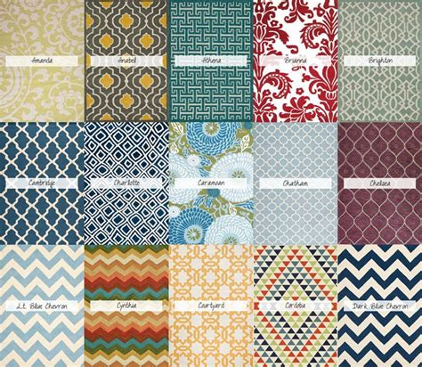 sims 2 rugs recolors of echo s 3x4 floor rug sims 2 deco rugs rugs floor rugs and floors