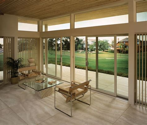 andersen 200 4 panel narroline sliding door 17 best images about our doors on traditional