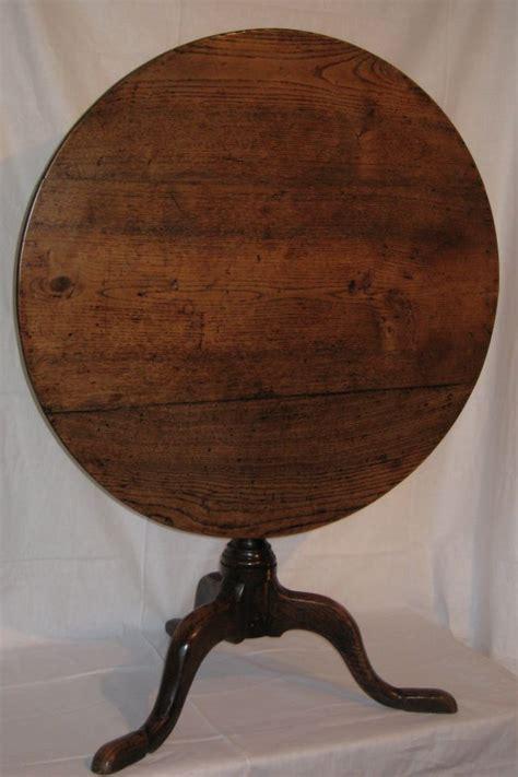 faded elegance antique dealer harrogate 19thc oak