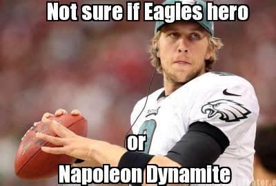 Funny Philadelphia Eagles Memes - top 25 ideas about funny football memes on pinterest