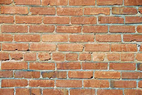 Wall Texture Design by Kostenlose Foto Die Architektur Stock Perspektive