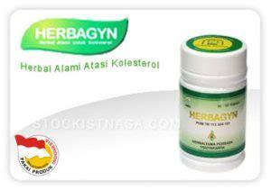 Herbagyn Nasa Menurunkan Kolesterol Tubuh herbagyn solusi alami atasi kolesterol dan kekentalan darah