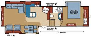 durango 5th wheel floor plans 2015 release release reviews and models on newcarrelease