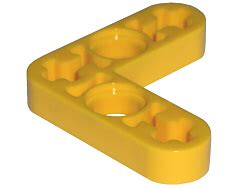 Light Bluish Gray Technic Liftarm 3 X 3 L Shape Thin 1 lego wars forum from bricks to bothans view topic