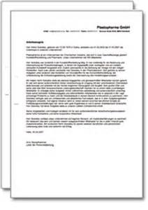 Bewerbung Anschreiben Als Chemikant Arbeitszeugnis Paket Chemikant In At Arbeitszeugnis