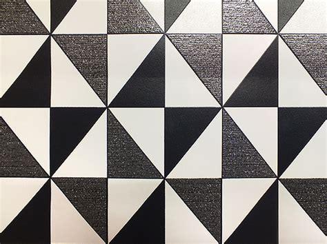 black and white geometric wallpaper uk wallpaper john s black white with silver glitter 71