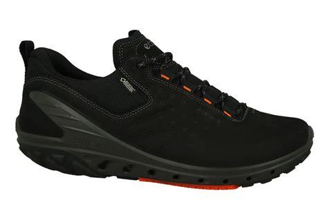 ecco men s hiking shoes biom venture mid men s shoes ecco biom venture gore tex 820724 51052 yessport eu