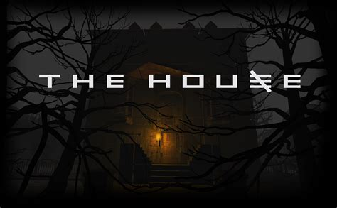 the house game quot the house quot game windows mod db