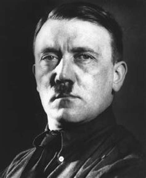 hitler biography death adolf hitler biography life children name death