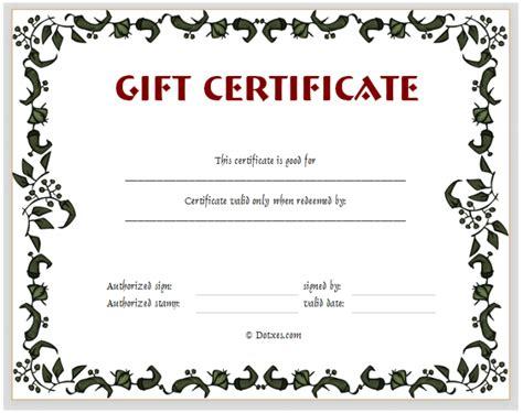 free blank award certificate templates award blank certificates certificate templates
