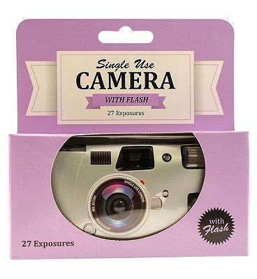 buy cheap disposable camera compare decorations prices