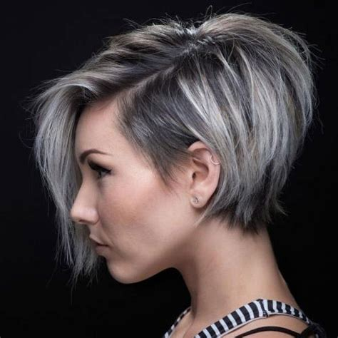 Pixie Cuts Edgy Shaggy Spiky Pixie Cuts You Will Love | pixie cuts edgy shaggy spiky pixie cuts you will love