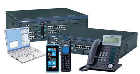 visio tech perinteinen puhelinj 228 rjestelm 228 visiotech