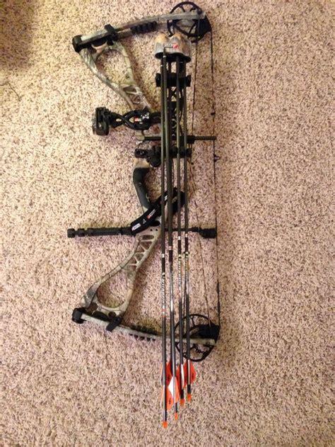 hoyt charger quiver 25 best ideas about fuse archery on compound