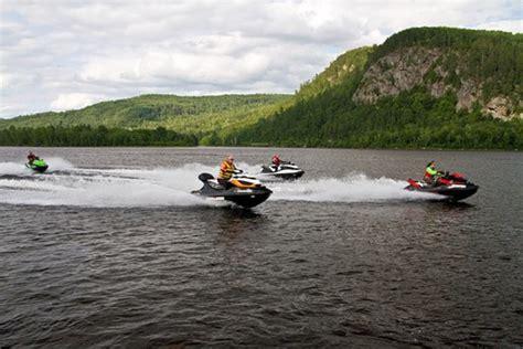 fishing boat dealers ontario best of boating in ontario 2014 boatdealers ca