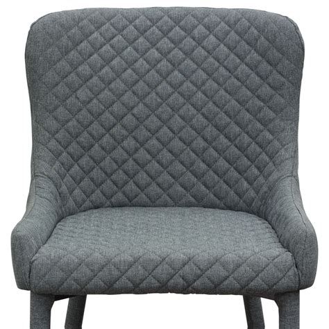 sofa and two accent chairs sofa savoy set of two accent chairs knot