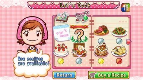 giochi gratis x ragazze di cucina giochi per ragazze news giochi tutto gratis