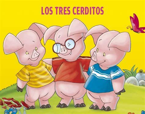 los tres estigmas de b007nlrvf6 cuentos infantiles cuentos cortos gratis ni 241 os