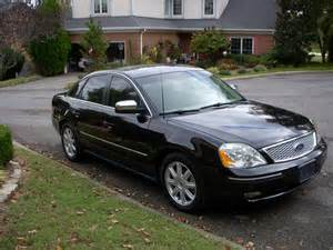 2005 Ford Five Hundred Recalls 2005 Ford Five Hundred Vin 1fafp23185g154062