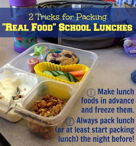 the farm cooking school techniques and recipes that celebrate the seasons books real food tips 10 recipes to freeze for school lunches