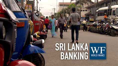 peoples bank sri lanka accuity on de risking financial inclusion and compliance