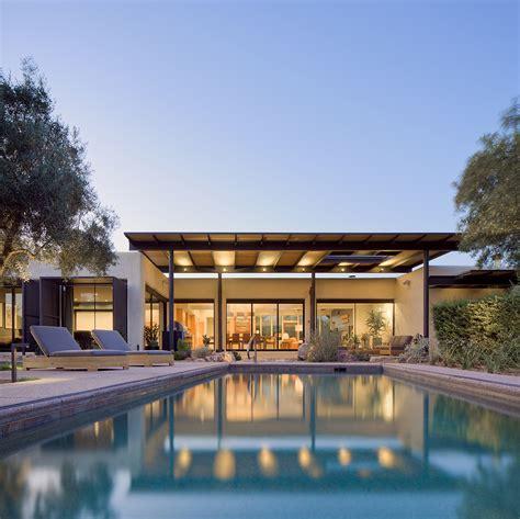 Meteran Wood 5m canopy house rob paulus architects