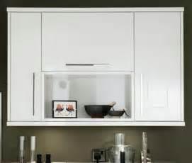 Howdens Kitchen Cabinets Burford Gloss White Kitchen Range Kitchen Families