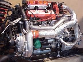 Pontiac Fiero Turbo Kit Supercharger In A Pontiac Fiero Gt V6 Pontiac Forums