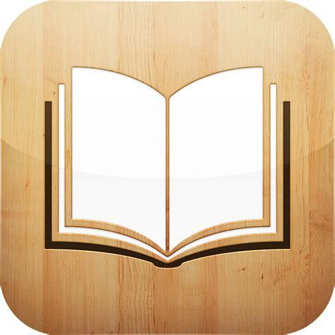 i book pictures ibooks ibookstoreでの本の探し方と買い方 appbank iphone スマホの