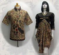 Batik So 200 Kode 1789 batik modern kesehatan