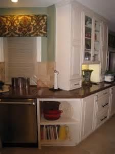 Angled Corner Kitchen Cabinets Angled Corner Kitchen Cabinets Home Decorating Ideas Kitchen Designs Paint Colors