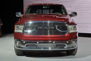 Dodge 2016 Ram 2016 Dodge Ram 1500 Review Price Specs Diesel Mpg