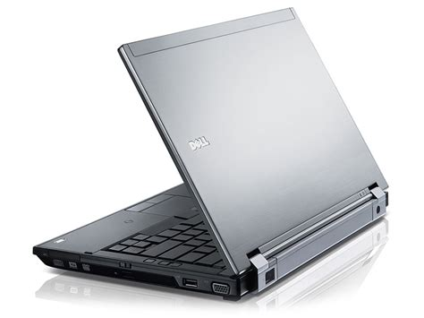 Laptop Dell Latitude E4310 I5 dell latitude e4310 notebookcheck net external reviews