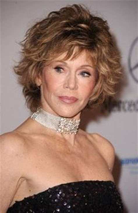 are jane fonda hairstyles wigs or her own hair 2014 jane fonda hairstyle jane fonda hairstyles 576