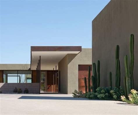 Ibarra Rosano Design Architects Award Winning Architectural Design Tucson